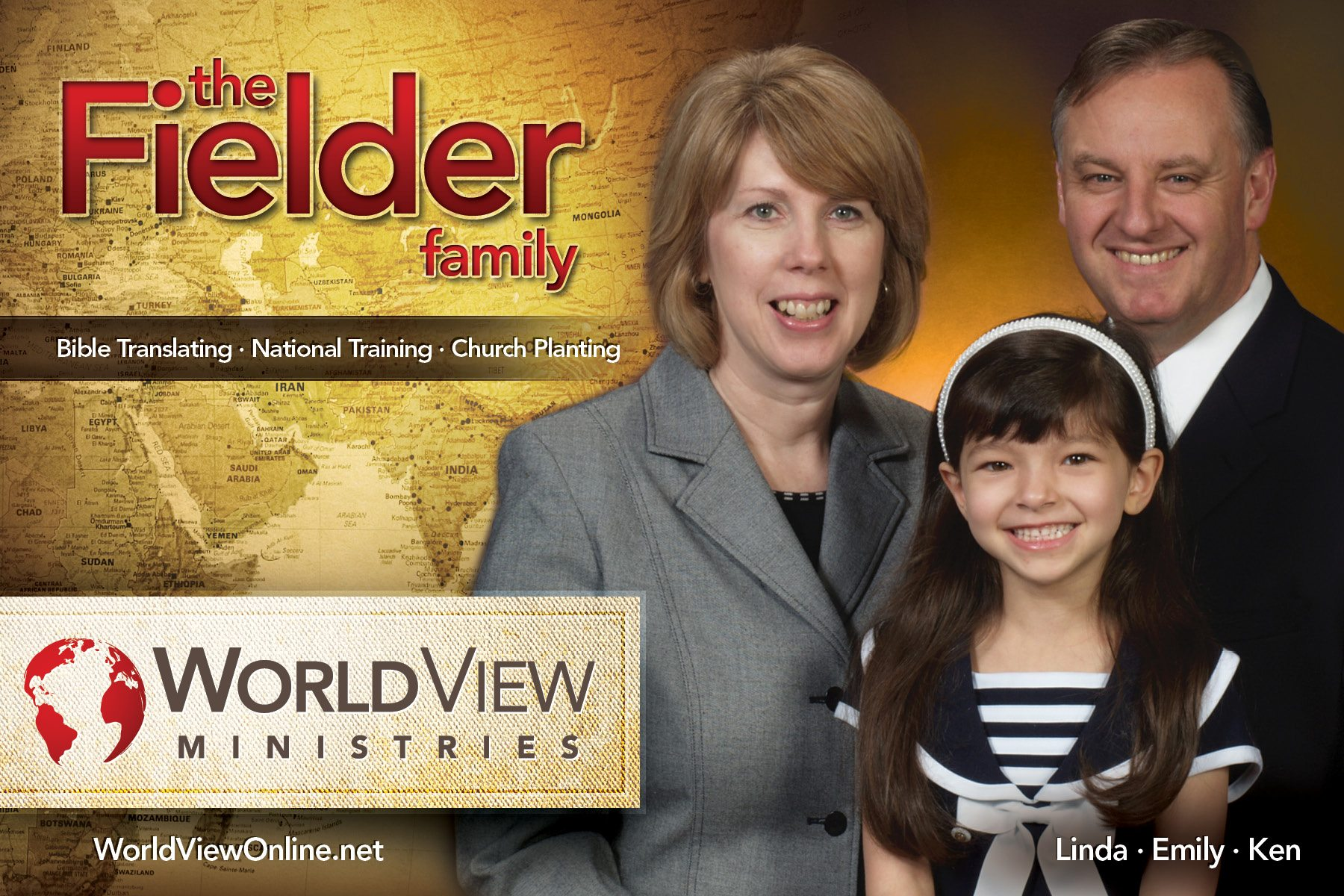 11514-WorldView-Ministries-CARD_FielderK