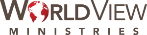 WorldView Ministries LOGO_1_cmyk