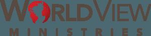WorldView Ministries LOGO_1_cmyk