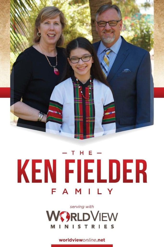Fielder Card-2018-front